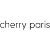 CHERRY PARIS