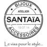 SANTAIA